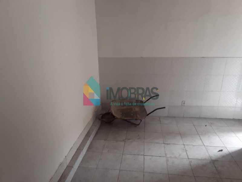 9. - Casa 2 quartos à venda Sampaio, Rio de Janeiro - R$ 285.000 - BOCA20008 - 10