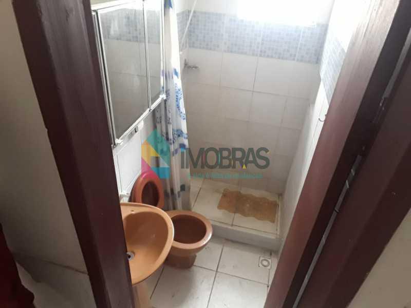 13. - Casa 2 quartos à venda Sampaio, Rio de Janeiro - R$ 285.000 - BOCA20008 - 14