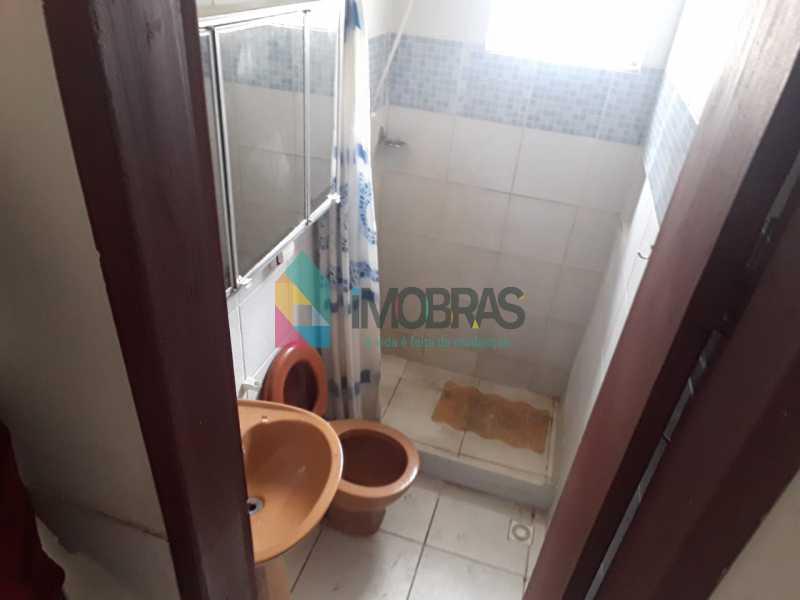 14. - Casa Sampaio,Rio de Janeiro,RJ À Venda,2 Quartos,75m² - BOCA20008 - 15