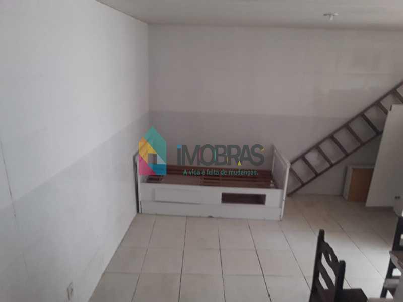 15. - Casa 2 quartos à venda Sampaio, Rio de Janeiro - R$ 285.000 - BOCA20008 - 16