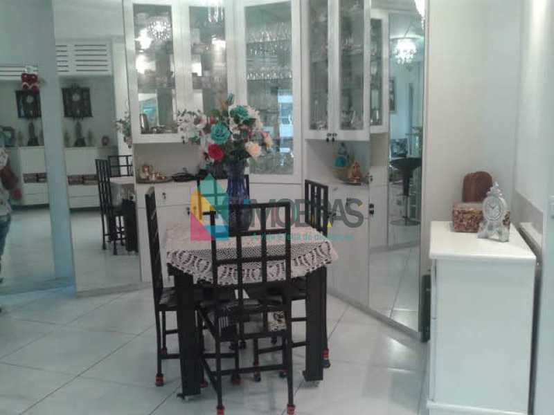 IMG-20181029-WA0167 - Flat 1 quarto à venda Copacabana, IMOBRAS RJ - R$ 680.000 - CPFL10033 - 1