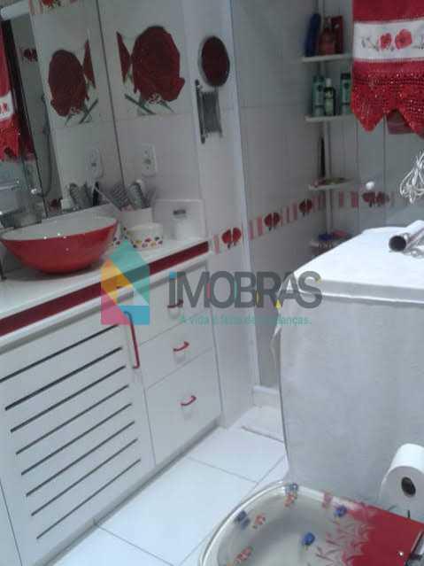 IMG-20181029-WA0168 - Flat 1 quarto à venda Copacabana, IMOBRAS RJ - R$ 680.000 - CPFL10033 - 3