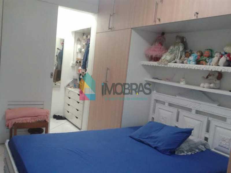 IMG-20181029-WA0169 - Flat 1 quarto à venda Copacabana, IMOBRAS RJ - R$ 680.000 - CPFL10033 - 5