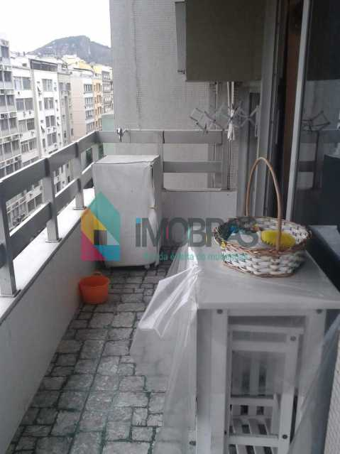 IMG-20181029-WA0170 - Flat 1 quarto à venda Copacabana, IMOBRAS RJ - R$ 680.000 - CPFL10033 - 6