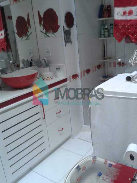IMG-20181029-WA0172 - Flat 1 quarto à venda Copacabana, IMOBRAS RJ - R$ 680.000 - CPFL10033 - 7