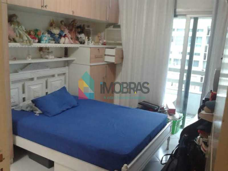 IMG-20181029-WA0173 - Flat 1 quarto à venda Copacabana, IMOBRAS RJ - R$ 680.000 - CPFL10033 - 8