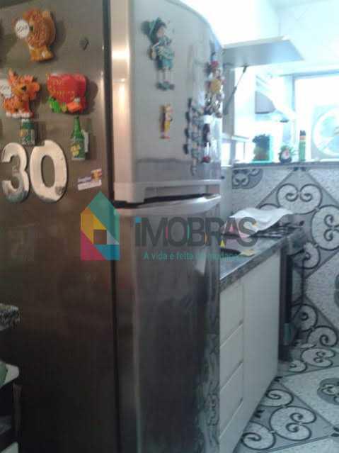IMG-20181029-WA0174 - Flat 1 quarto à venda Copacabana, IMOBRAS RJ - R$ 680.000 - CPFL10033 - 9