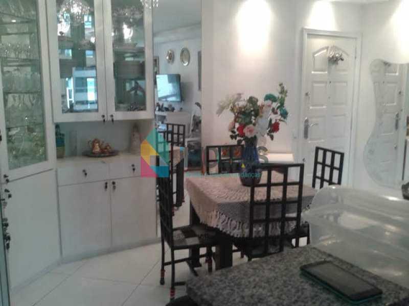 IMG-20181029-WA0177 - Flat 1 quarto à venda Copacabana, IMOBRAS RJ - R$ 680.000 - CPFL10033 - 11