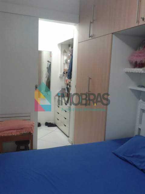 IMG-20181029-WA0179 - Flat 1 quarto à venda Copacabana, IMOBRAS RJ - R$ 680.000 - CPFL10033 - 13