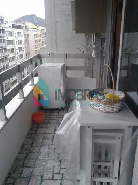 IMG-20181029-WA0180 - Flat 1 quarto à venda Copacabana, IMOBRAS RJ - R$ 680.000 - CPFL10033 - 14