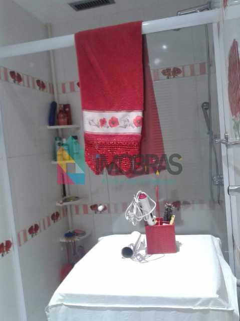 IMG-20181029-WA0181 - Flat 1 quarto à venda Copacabana, IMOBRAS RJ - R$ 680.000 - CPFL10033 - 15