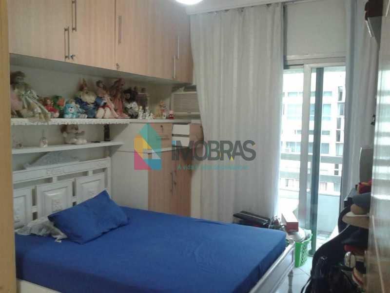 IMG-20181029-WA0186 - Flat 1 quarto à venda Copacabana, IMOBRAS RJ - R$ 680.000 - CPFL10033 - 20
