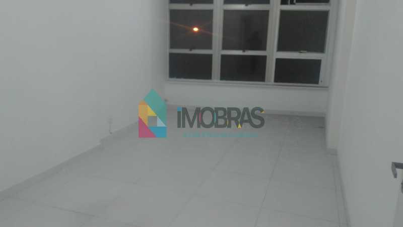 1 - Sala Comercial Copacabana, IMOBRAS RJ,Rio de Janeiro, RJ Para Alugar, 33m² - CPSL00071 - 1