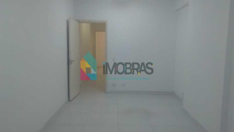 3 - Sala Comercial Copacabana, IMOBRAS RJ,Rio de Janeiro, RJ Para Alugar, 33m² - CPSL00071 - 4