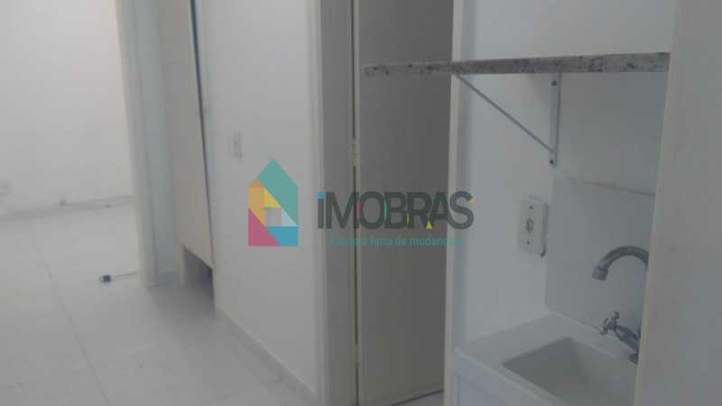 4 - Sala Comercial Copacabana, IMOBRAS RJ,Rio de Janeiro, RJ Para Alugar, 33m² - CPSL00071 - 5