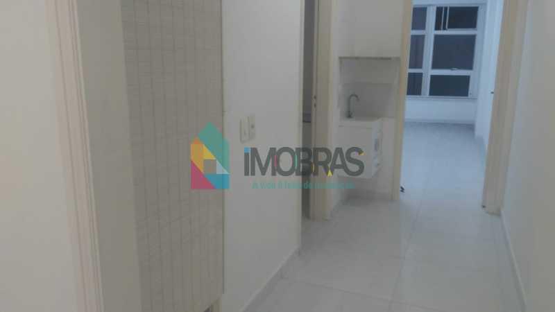 5 - Sala Comercial Copacabana, IMOBRAS RJ,Rio de Janeiro, RJ Para Alugar, 33m² - CPSL00071 - 6