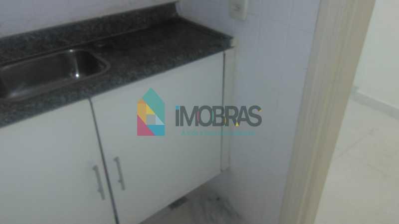 8 - Sala Comercial Copacabana, IMOBRAS RJ,Rio de Janeiro, RJ Para Alugar, 33m² - CPSL00071 - 9