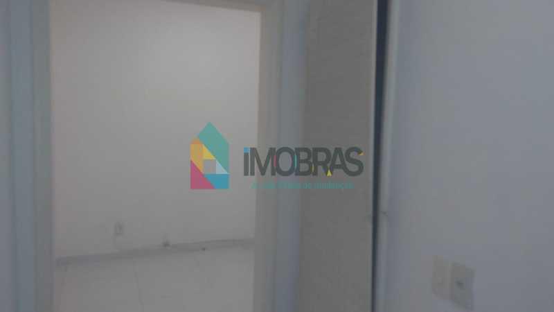 9 - Sala Comercial Copacabana, IMOBRAS RJ,Rio de Janeiro, RJ Para Alugar, 33m² - CPSL00071 - 10
