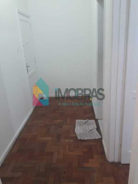 2. - Apartamento À Venda - Gávea - Rio de Janeiro - RJ - BOAP10324 - 3