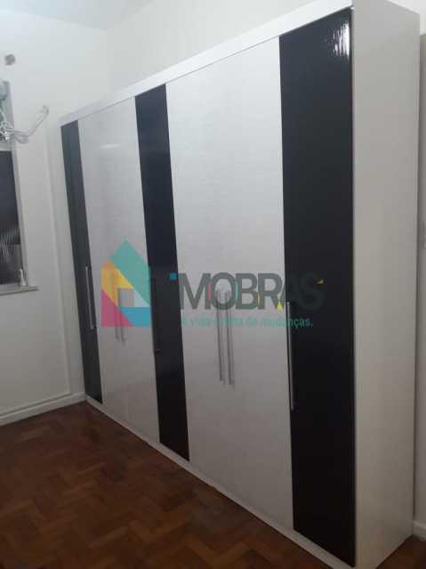 3. - Apartamento À Venda - Gávea - Rio de Janeiro - RJ - BOAP10324 - 4