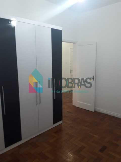 4. - Apartamento À Venda - Gávea - Rio de Janeiro - RJ - BOAP10324 - 5