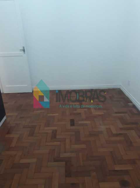 5. - Apartamento À Venda - Gávea - Rio de Janeiro - RJ - BOAP10324 - 6