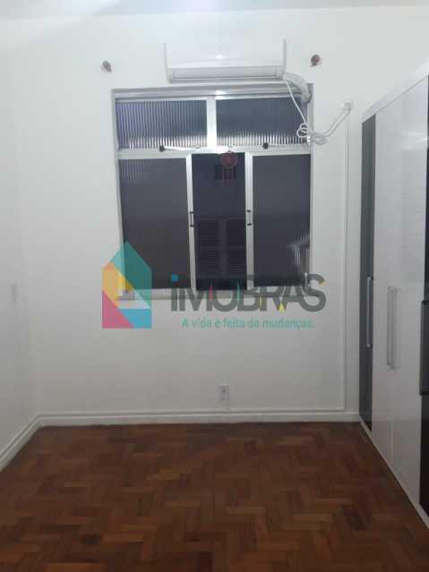 6. - Apartamento À Venda - Gávea - Rio de Janeiro - RJ - BOAP10324 - 7