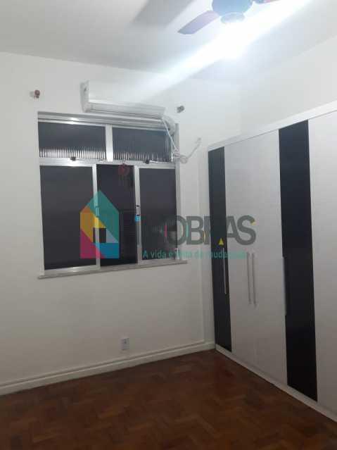 7. - Apartamento À Venda - Gávea - Rio de Janeiro - RJ - BOAP10324 - 8