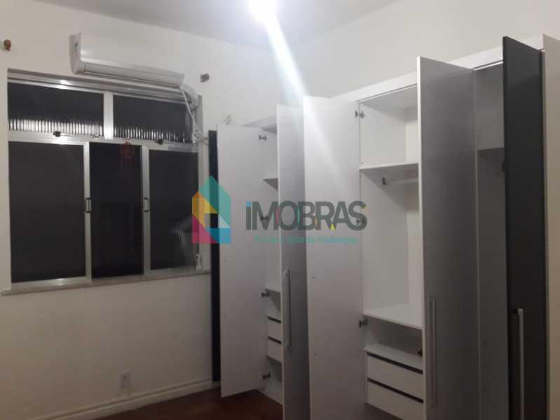 8. - Apartamento À Venda - Gávea - Rio de Janeiro - RJ - BOAP10324 - 9