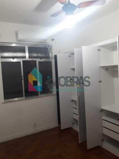 9. - Apartamento À Venda - Gávea - Rio de Janeiro - RJ - BOAP10324 - 10
