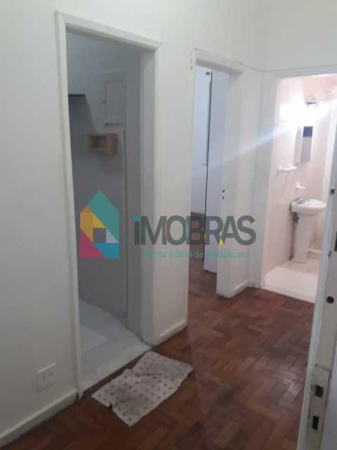 11. - Apartamento À Venda - Gávea - Rio de Janeiro - RJ - BOAP10324 - 12