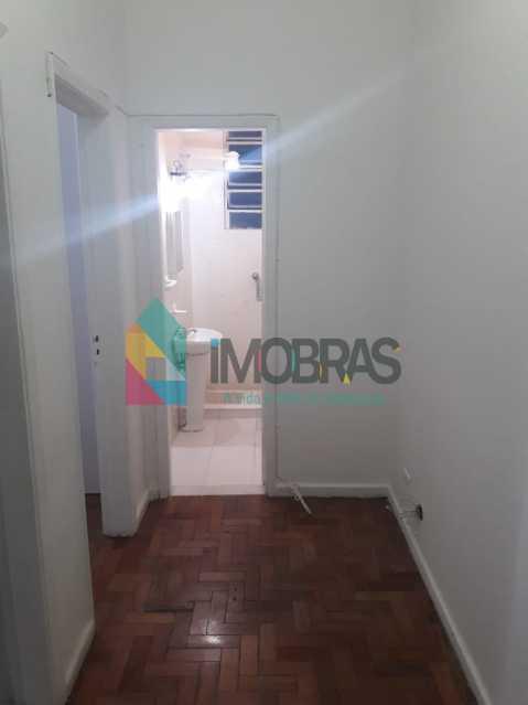 12. - Apartamento À Venda - Gávea - Rio de Janeiro - RJ - BOAP10324 - 13
