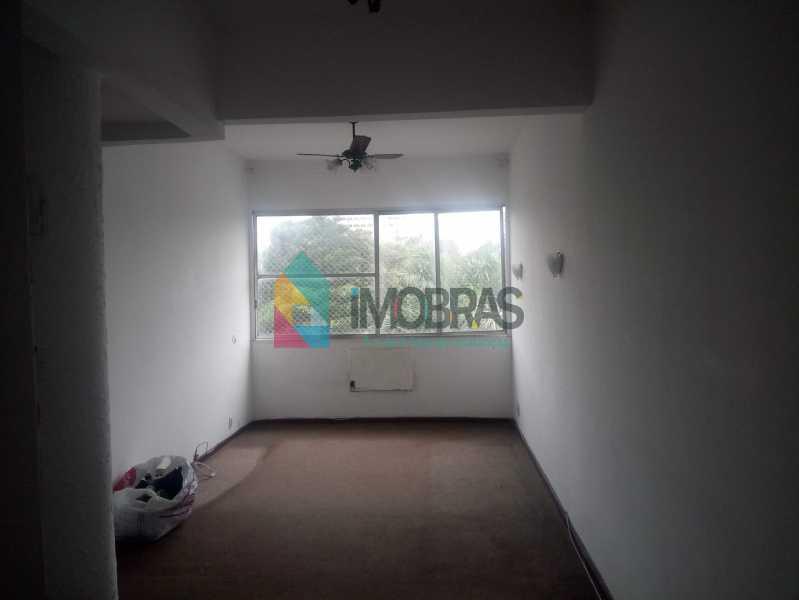 DSC_0024 - Apartamento Rua Mário Ribeiro,Leblon, IMOBRAS RJ,Rio de Janeiro, RJ À Venda, 2 Quartos, 65m² - CPAP20668 - 1