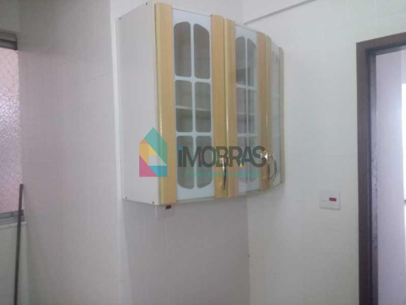 DSC_0023 - Apartamento Rua Mário Ribeiro,Leblon, IMOBRAS RJ,Rio de Janeiro, RJ À Venda, 2 Quartos, 65m² - CPAP20668 - 18
