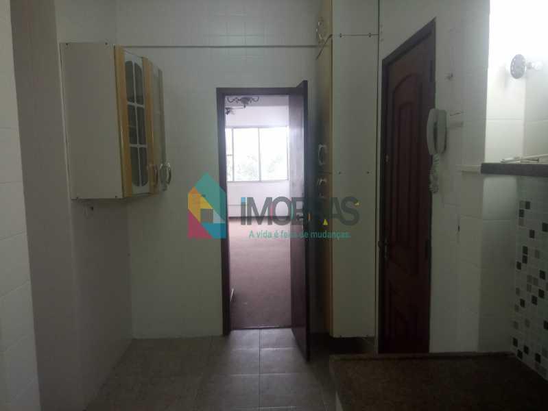 DSC_0022 - Apartamento Rua Mário Ribeiro,Leblon, IMOBRAS RJ,Rio de Janeiro, RJ À Venda, 2 Quartos, 65m² - CPAP20668 - 16