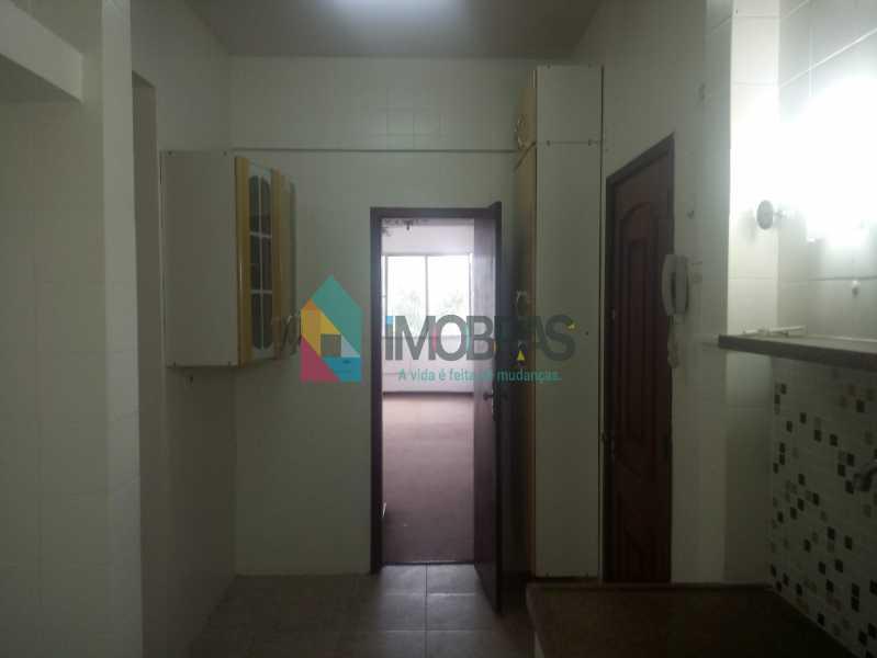 DSC_0021 - Apartamento Rua Mário Ribeiro,Leblon, IMOBRAS RJ,Rio de Janeiro, RJ À Venda, 2 Quartos, 65m² - CPAP20668 - 17