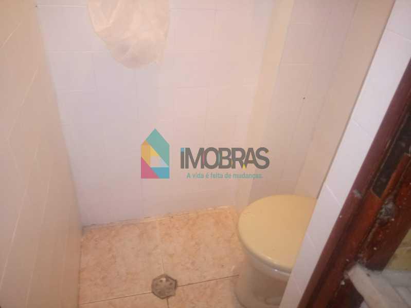 DSC_0019 - Apartamento Rua Mário Ribeiro,Leblon, IMOBRAS RJ,Rio de Janeiro, RJ À Venda, 2 Quartos, 65m² - CPAP20668 - 20
