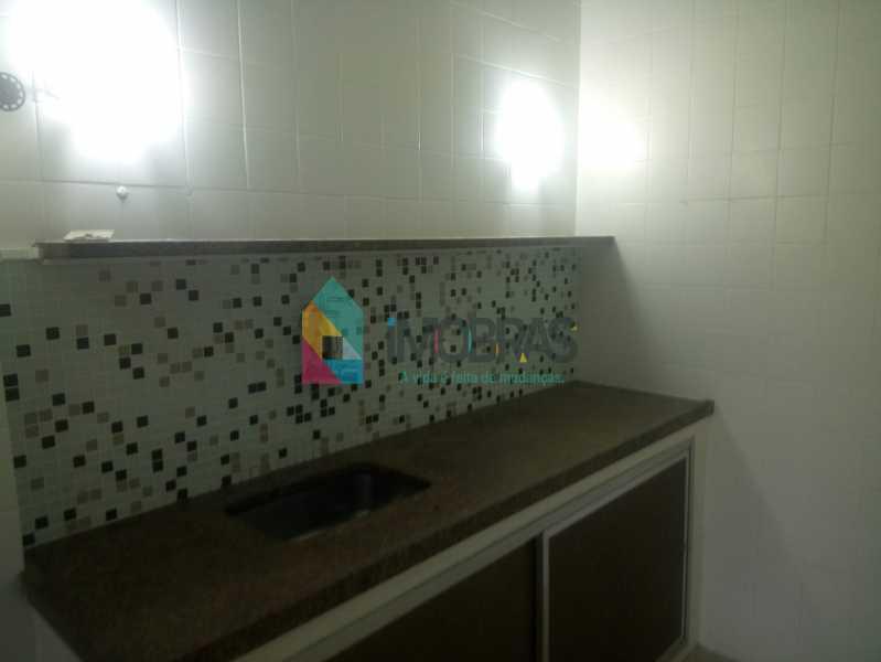 DSC_0017 - Apartamento Rua Mário Ribeiro,Leblon, IMOBRAS RJ,Rio de Janeiro, RJ À Venda, 2 Quartos, 65m² - CPAP20668 - 22
