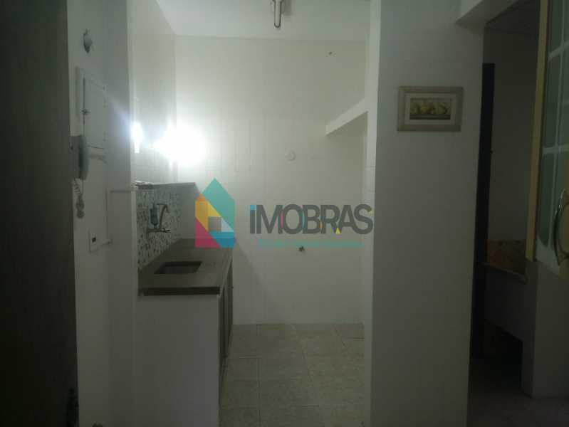 DSC_0015 - Apartamento Rua Mário Ribeiro,Leblon, IMOBRAS RJ,Rio de Janeiro, RJ À Venda, 2 Quartos, 65m² - CPAP20668 - 24