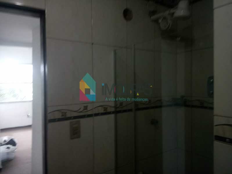 DSC_0014 - Apartamento Rua Mário Ribeiro,Leblon, IMOBRAS RJ,Rio de Janeiro, RJ À Venda, 2 Quartos, 65m² - CPAP20668 - 13
