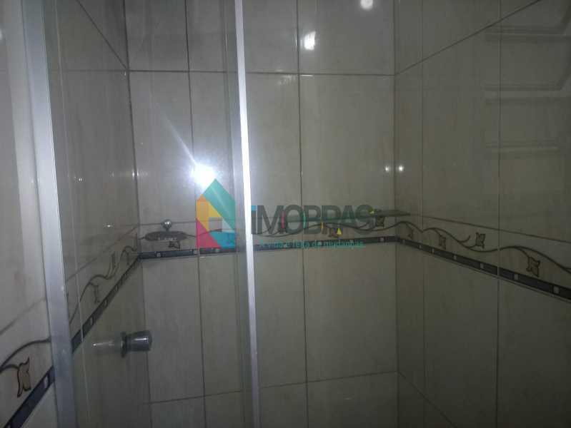 DSC_0013 - Apartamento Rua Mário Ribeiro,Leblon, IMOBRAS RJ,Rio de Janeiro, RJ À Venda, 2 Quartos, 65m² - CPAP20668 - 15