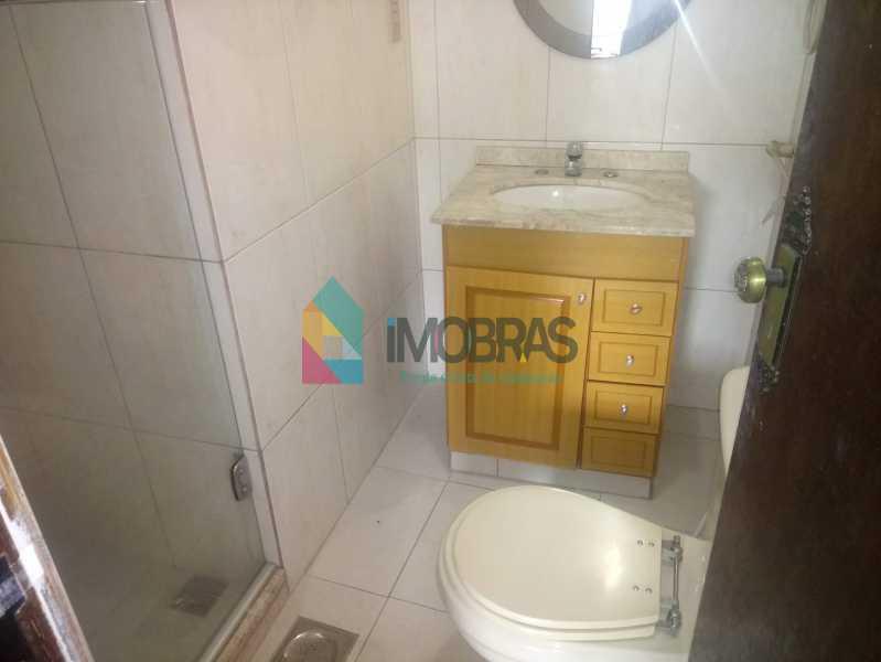DSC_0012 - Apartamento Rua Mário Ribeiro,Leblon, IMOBRAS RJ,Rio de Janeiro, RJ À Venda, 2 Quartos, 65m² - CPAP20668 - 14