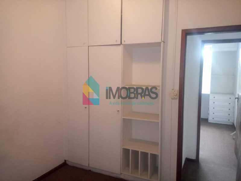 DSC_0010 - Apartamento Rua Mário Ribeiro,Leblon, IMOBRAS RJ,Rio de Janeiro, RJ À Venda, 2 Quartos, 65m² - CPAP20668 - 10