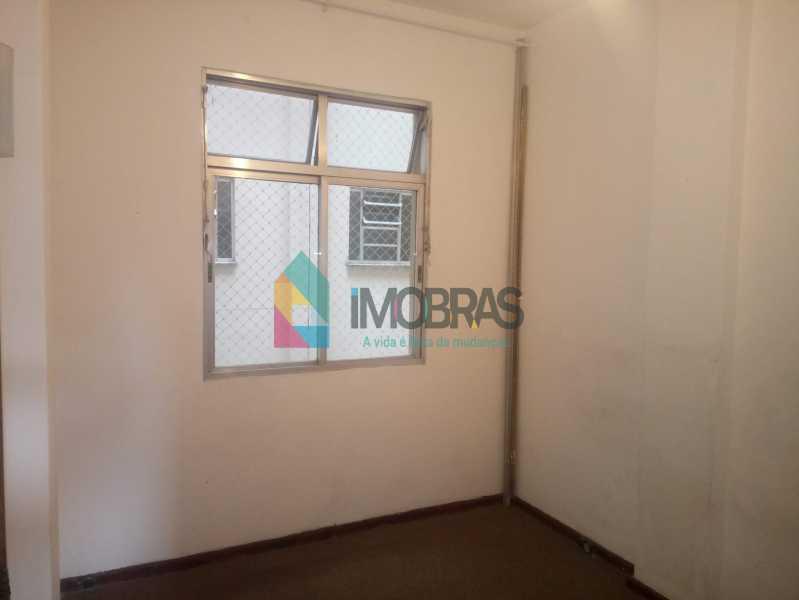 DSC_0009 - Apartamento Rua Mário Ribeiro,Leblon, IMOBRAS RJ,Rio de Janeiro, RJ À Venda, 2 Quartos, 65m² - CPAP20668 - 12