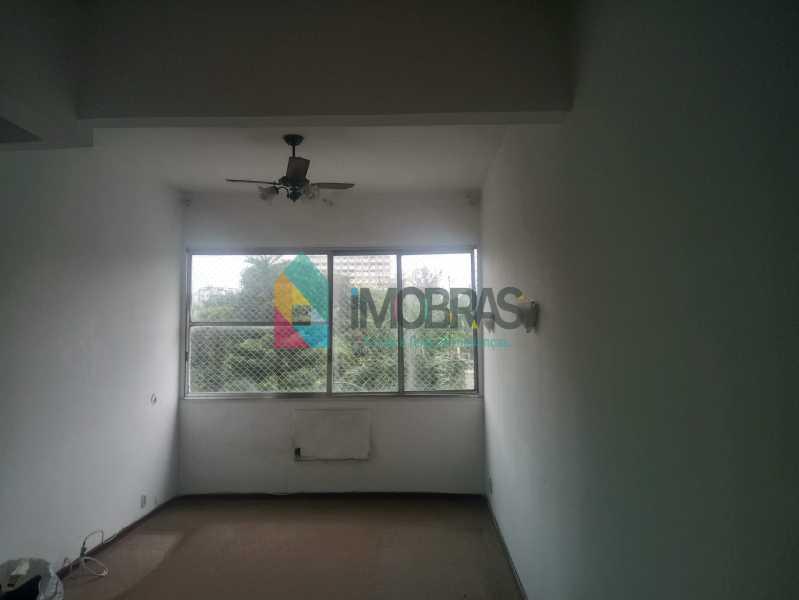 DSC_0002 - Apartamento Rua Mário Ribeiro,Leblon, IMOBRAS RJ,Rio de Janeiro, RJ À Venda, 2 Quartos, 65m² - CPAP20668 - 7