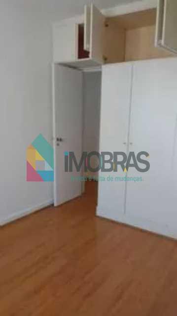 4 - Apartamento À Venda - Gávea - Rio de Janeiro - RJ - CPAP30812 - 5