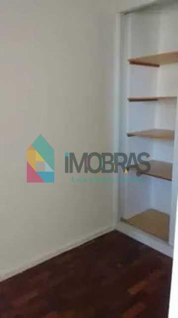 9 - Apartamento À Venda - Gávea - Rio de Janeiro - RJ - CPAP30812 - 10