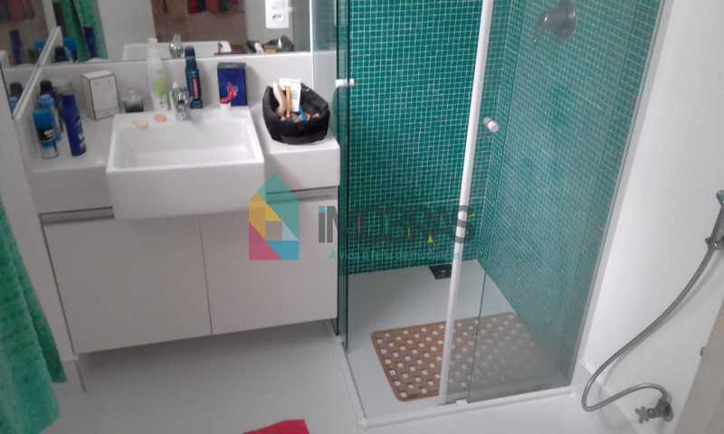 WhatsApp Image 2018-11-08 at 1 - Apartamento Leme,IMOBRAS RJ,Rio de Janeiro,RJ À Venda,2 Quartos,95m² - CPAP20671 - 22