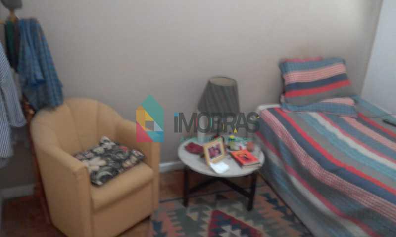 WhatsApp Image 2018-11-08 at 1 - Apartamento Leme,IMOBRAS RJ,Rio de Janeiro,RJ À Venda,2 Quartos,95m² - CPAP20671 - 7