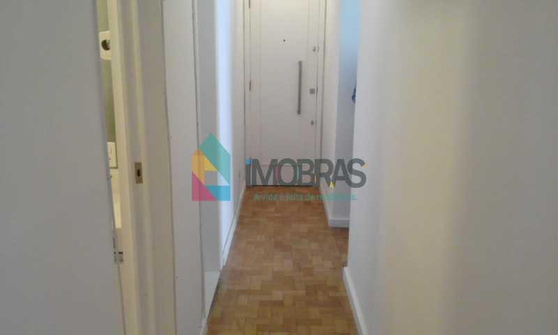 WhatsApp Image 2018-11-08 at 1 - Apartamento Leme,IMOBRAS RJ,Rio de Janeiro,RJ À Venda,2 Quartos,95m² - CPAP20671 - 5